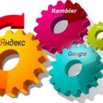Как исходящие ссылки влияют на продвижение сайтов в Интернете?