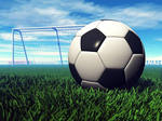 результаты футбольных матчей