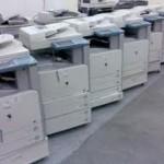 Ксерокс: его роль в современном офисе, и как можно отремонтировать ксерокс