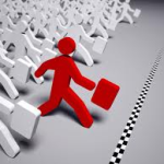 Вариант заработка в интернете: раскрутка сайтов