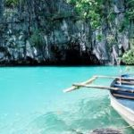 Туры на остров Палаван, Филиппины
