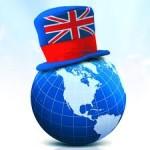 Изучение иностранных языков: чем раньше, тем лучше?