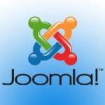 Как установить CMS Joomla