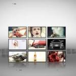 Красивый интернет-сайт – эффективный инструмент рекламы