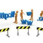 Создание сайтов. Несколько этапов разработки сайта