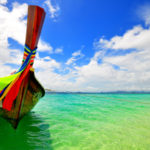 Курорты Доминиканы и интернет-маркетинг