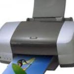 Выбираем принтер для учебы