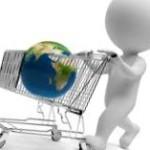 Использование руководства для веб-дизайнеров с целью создания сайтов