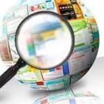 Как создать сайт для бизнеса?