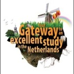 Обучение за границей в лучших учебных заведениях Ирландии и Нидерландов