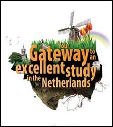 gateway-excellent(1)