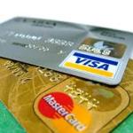 Защита карточек и кредитов россиян от мошенничества
