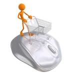 Почему предприниматели все чаще выбирают интернет-продажи?