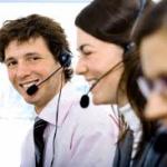 Заработок на удалённом обслуживании клиентов (call-центре)