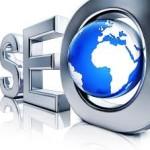 Продвижение сайта в поисковых системах. Подводные камни