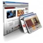 Интересное о создании и продвижении сайтов