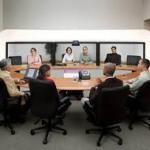 Услуга конференц связи: самый современный метод ведения бизнес — совещаний