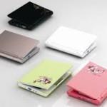 Современные ноутбуки в интернет-магазине – качество и приятная стоимость товаров