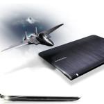 Ноутбуки Samsung — эпоха оптимальности