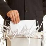 Как правильно закрыть фирму: Поэтапная инструкция для предпринимателя