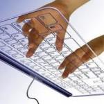 Копирайтинг как способ продвижения сайтов