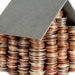 Применение затратного подхода к определению стоимости недвижимости