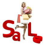 Коды бонусов и скидок в интернет магазинах