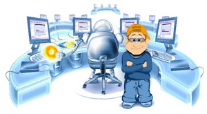 obsluzhivanie-kompjuterov