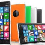 Особенности nokia lumia 730