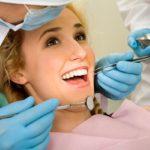 Несколько слов о процедурах современной стоматологии
