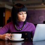 ВПН как залог конфиденциальности данных в сети