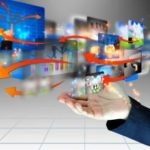 Автоматизация малого бизнеса — залог успешного развития
