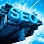 Зачем нужна оптимизация сайтов