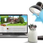 Качественное создание и продвижение сайтов с Веб-Академик!
