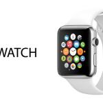 Apple Watch — новая глава в отношениях человека и технологий