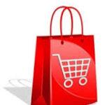 Все еще ищите самый дешевый сайт? Представляем вашему вниманию http://tatet.ua/ !