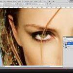 Онлайн фотошоп – простой способ сделать себя привлекательным