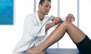 uvt-terapiya