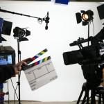 Создание рекламы и рекламных роликов