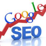Продвижение сайтов в поиске