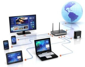 montazh-wifi