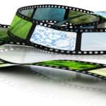 Программы для видеомонтажа