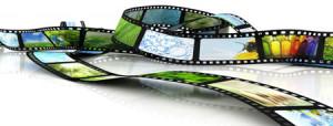 videomontazh