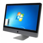 Основные рекомендации по установке Windows 7 на Mac