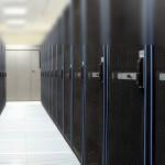Выделенный сервер, рациональный способ сэкономить финансы