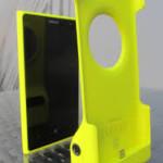 Обзор смартфона Nokia Lumia 1020 — какие плюсы?