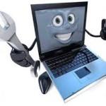 Неотложная компьютерная помощь