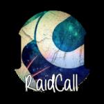 Преимущества программы Raidcall