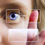 Биометрический паспорт — сколько стоит, сколько будем платить