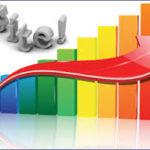 Современные аспекты продвижения сайтов